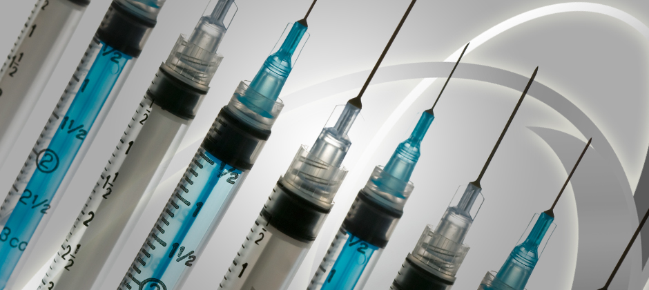 Hypodermic Needle Manufacturer